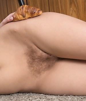 Best Food Porn Pictures