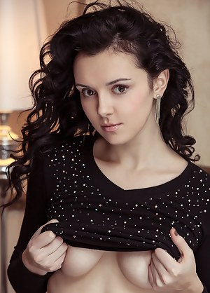 Best Young Porn Pictures