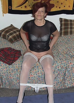 Best Stockings Porn Pictures
