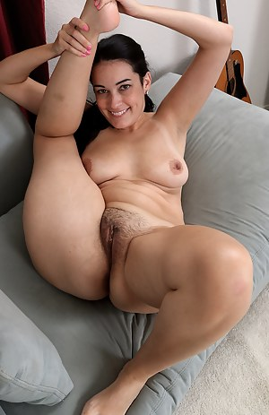 Best Hairy Pussy Porn Pictures