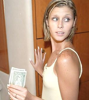 Best Money Porn Pictures