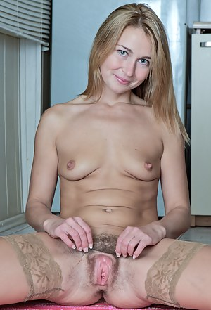 Best Pussy Porn Pictures