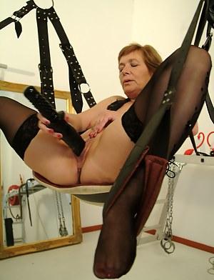 Best BDSM Porn Pictures