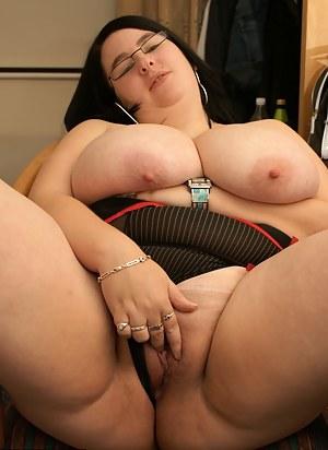 Best BBW Porn Pictures