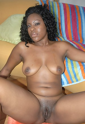 Best Nipple Piercing Porn Pictures