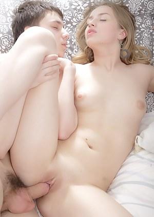 Best Passionate Porn Pictures