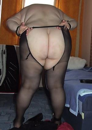 Best SSBBW Porn Pictures