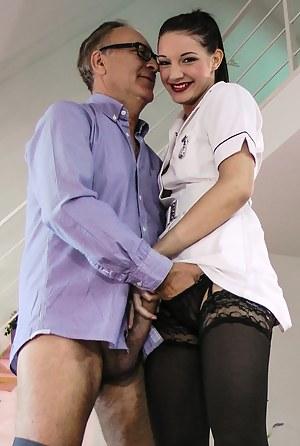 Best Nurse Porn Pictures