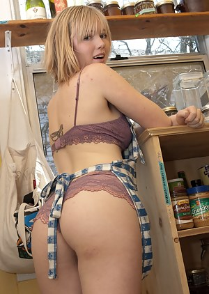 Best Solo Porn Pictures
