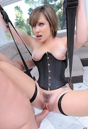 Best Hardcore Porn Pictures