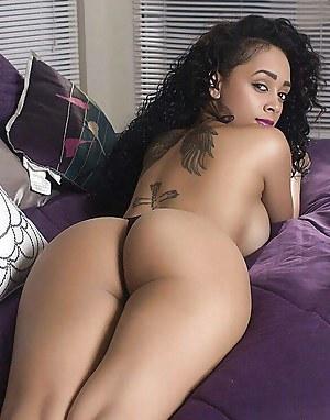 Best Ebony Porn Pictures