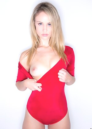 Best Spandex Porn Pictures