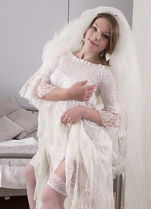 Best Bride Porn Pictures