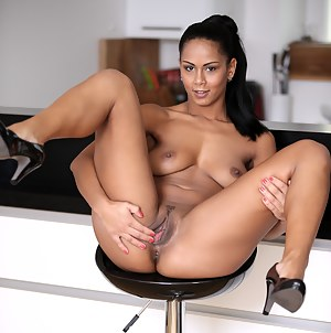 Best Black Pussy Porn Pictures