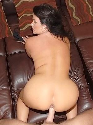 Best POV Porn Pictures
